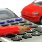 ライトユーザーは、カーシェア各社の月額費用が安いプランを選べ!