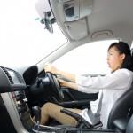運転教習にも使える!カーシェアリングの賢い使い方【3】