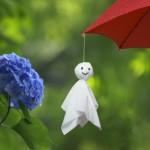 梅雨時期の移動を快適に!カーシェアリングは雨の日のお出かけに便利!