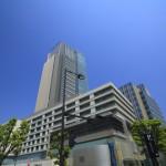 カレコ・カーシェアリングクラブ、東京ミッドタウンの「カフェ&グルメサービスクーポン」プレゼントキャンペーン実施中!