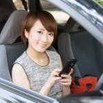 ドライブ時に便利なアプリご紹介!