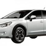 カレコ・カーシェアリングクラブがSUV配車を拡充中!