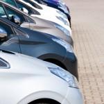 オリックスカーシェア&エコロカのお得な割引キャンペーン!年末年始はレンタカーよりカーシェアリングが断然お得!!