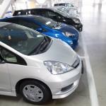 ハイブリッドカー、コンパクトカー、軽自動車!今一番の人気車種は?【今話題のクルマの話2】