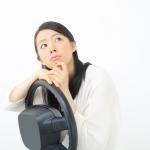 マイカーからカーシェアリングに転向する前に知っておくべき5つのこと