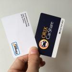 カーシェアリングを徹底活用する方法「カードは2枚持ちすべし!」