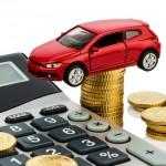白熱する価格競争!今一番安いカーシェアは?【最新カーシェア事情】