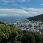 熱海旅行ではカーシェアを使うべし!タイムズカープラスが静岡県内新幹線停車駅のすべてにカーシェアを配備♪
