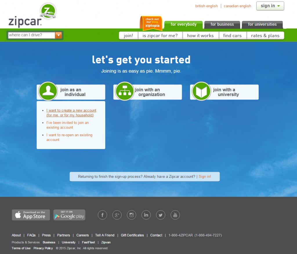 zipcar3