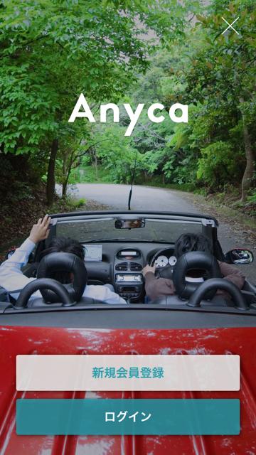 anyca2