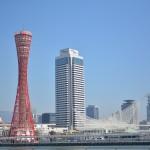 神戸でも超小型モビリティに乗れる!ワンウェイ型EVカーシェア「sea:mo(シーモ)」がサービスを開始♪