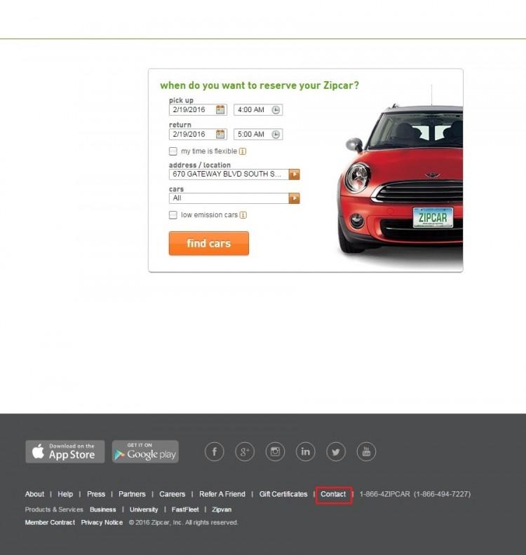 zipcar_3