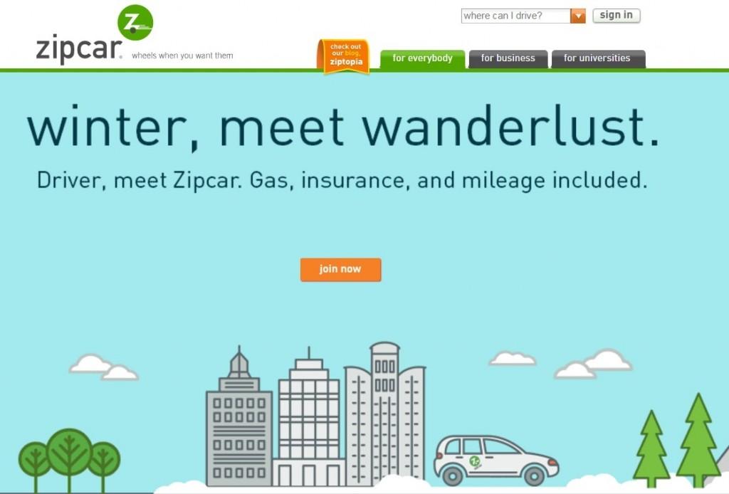 zipcar_TOP
