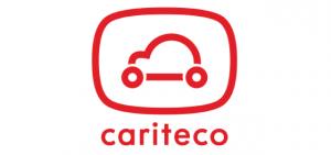 hack_cariteco_link