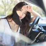 withコロナ時代のカーシェア-カーシェア事業者の新型コロナウイルス感染症対策とカーシェア利用の注意点