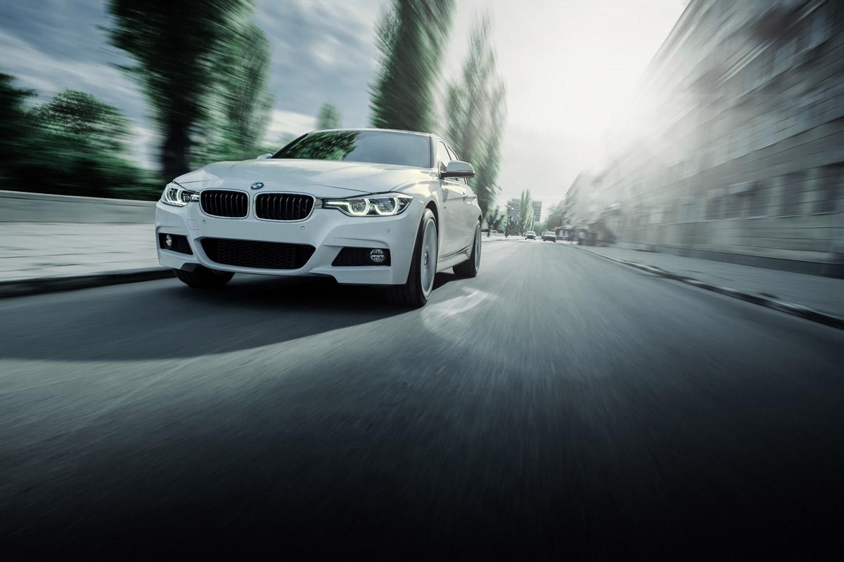BMW_carshare
