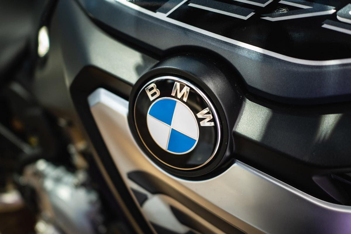 BMW_carshare02